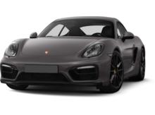 2015_Porsche_Cayman_GTS_ Bakersfield CA