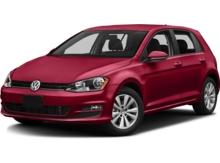 2015_Volkswagen_Golf_4dr HB Auto TSI S_ Providence RI