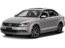 2015_Volkswagen_Jetta_1.8T SE_ Watertown NY