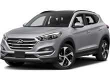 2016_Hyundai_Tucson__ South Mississippi MS