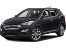 2016_Hyundai_Santa Fe Sport_4DR AWD 2.0T_ Bay Ridge NY