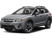 2016_Subaru_Crosstrek_2.0i Limited_ Murfreesboro TN