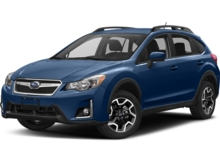 2016_Subaru_Crosstrek_Premium_ West Islip NY