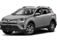 2018_Toyota_RAV4_LE_ Kihei HI