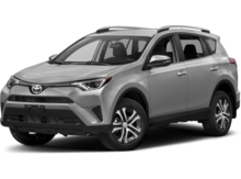 2018_Toyota_RAV4_LE_ Novato CA