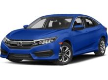 2017_Honda_Civic_LX_ Indianapolis IN