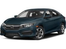 2017_Honda_Civic Sedan_LX_ Bay Ridge NY