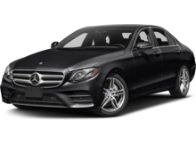 2018_Mercedes-Benz_E_400 4MATIC® Sedan_ Kansas City MO
