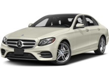 2018_Mercedes-Benz_E_400 4MATIC® Sedan_ South Mississippi MS