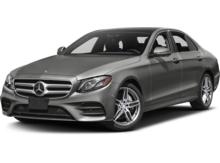 2018_Mercedes-Benz_E-Class_E 400_ Gilbert AZ