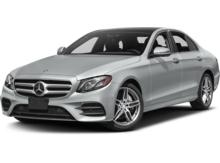 2018_Mercedes-Benz_E_400 4MATIC® Sedan_ Montgomery AL