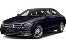 2018_Mercedes-Benz_E_400 4MATIC® Sedan_  Novi MI