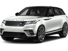 2018_Land Rover_Range Rover Velar_R-Dynamic SE_ Rocklin CA