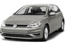 2018_Volkswagen_Golf_TSI S 4-Door_ North Haven CT