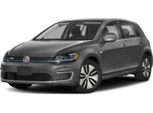 2019_Volkswagen_e-Golf_SEL Premium_ Los Angeles CA
