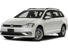 2019_Volkswagen_Golf SportWagen_SE_ Walnut Creek CA