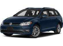 2019_Volkswagen_Golf SportWagen_1.4T SE Auto_ Medford MA