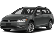 2019_Volkswagen_Golf SportWagen_1.8T S Manual 4MOTION_ Medford MA