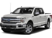 2018_Ford_F-150_Lariat_ Pharr TX