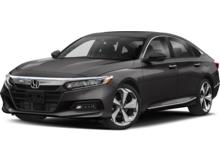 2019_Honda_Accord Sedan_Touring 2.0T_ Farmington NM