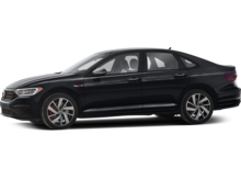 2019_Volkswagen_Jetta GLI_35th Anniversary Edition_ Union NJ