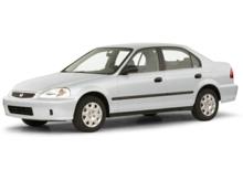 2000_Honda_Civic_LX_ Stuart  FL