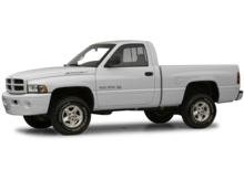 2001_Dodge_Ram 1500__ Murfreesboro TN