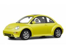 2001_Volkswagen_New Beetle_GLS_ Stuart  FL