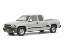 2002_Chevrolet_Silverado 1500_LS_ Stuart  FL