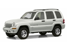 2002_Jeep_Liberty_4WD Limited_ Cape Girardeau MO