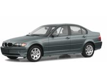 2003_BMW_3 Series_325i_ Winchester VA