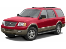 2003_Ford_Expedition_Eddie Bauer_ Johnson City TN