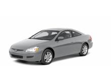 2004_Honda_Accord_LX 2.4_ Ellisville MO