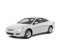 2004_Honda_Accord_EX-L_ Murfreesboro TN