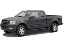 2005_Ford_F-150_Supercab 145