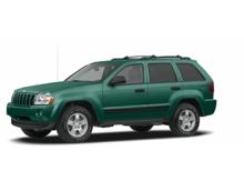 2006_Jeep_Grand Cherokee_Laredo_ Ellisville MO