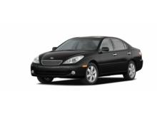2006_Lexus_ES 330_330_ Ellisville MO