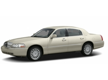 2006_Lincoln_Town Car_Signature Limited_ Cape Girardeau MO