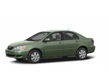 2006_Toyota_Corolla_CE_ Ellisville MO