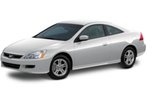2007_Honda_Accord_LX_ Henderson NV