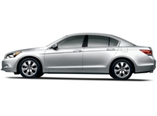 2008_Honda_Accord_EX-L V6_ Henderson NV