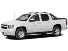 2009_Chevrolet_Avalanche_LT W/2LT_ Lincoln NE