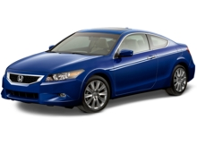 2009_Honda_Accord_EX-L_ Franklin TN