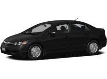2009_Honda_Civic Hybrid__ Cape Girardeau MO
