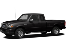 2010_Ford_Ranger_2WD 2dr SuperCab 126
