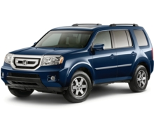 2010_Honda_Pilot_TOURING W/RES 4WD_ Henderson NV