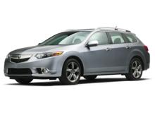 2012_Acura_TSX Sport Wagon_w/Tech_ Kansas City MO