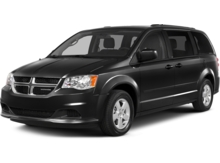 2015_Dodge_Grand Caravan_SE_ Watertown NY