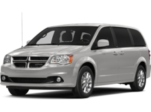2011_Dodge_Grand Caravan_R/T_ Ellisville MO