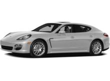 2011_Porsche_Panamera_S_ Bakersfield CA
